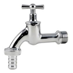 Auslaufventil Wasserhahn...