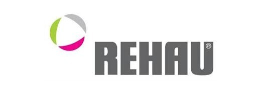 Rehau